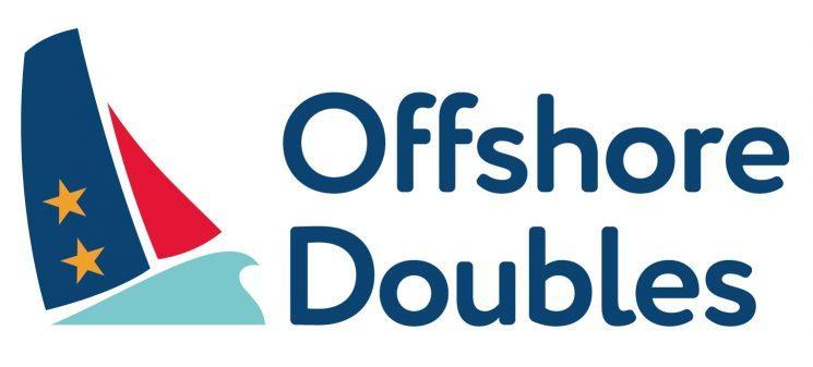 OffshoreDoubles_Logo_Landscape_Colour
